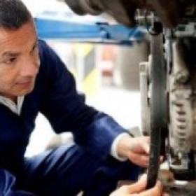 Automotive Diagnostic Services in New York City
