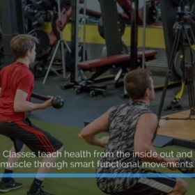 Exclusive Features Of Advanced Fitness Classes In Riverdale & Wayne NJ