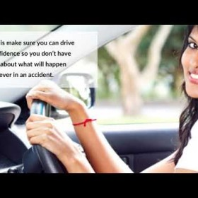 Getting Online Auto Insurance Quote - Focus Insurance Group