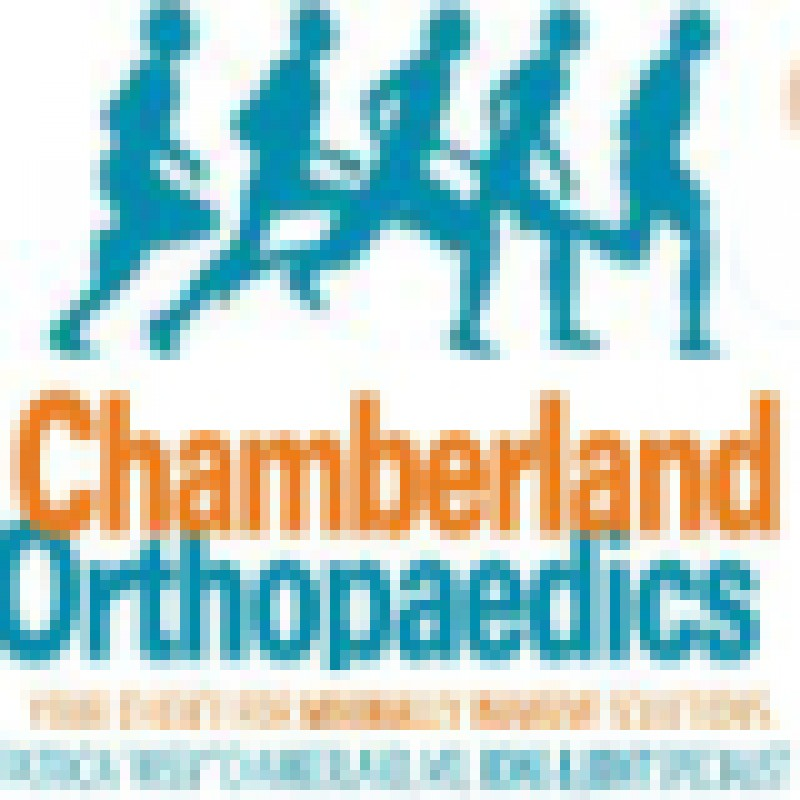 Advanced Sports Medicine in Gunnison, CO