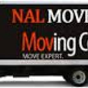 Professional Moving Company in Tulsa, OK