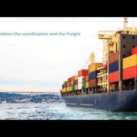 International Moving Company In Denver - Armstrong Relocation Denver