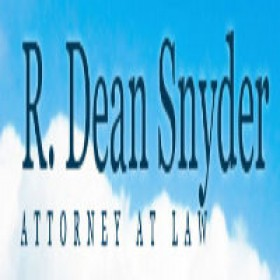 Chapter 7 Bankruptcy Lawyer in Hamilton, OH