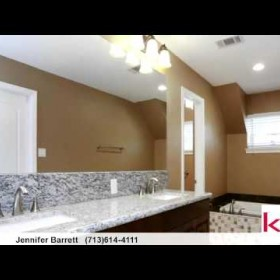KW Houston Memorial: Residential for sale - 12231 Mossycup Dr, Houston, TX 77024
