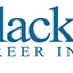 Blackstone Career Institute - Online Career Training School