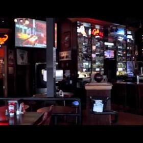 Chickie's & Pete's Testimonial for Economy Restaurant & Bar Supply