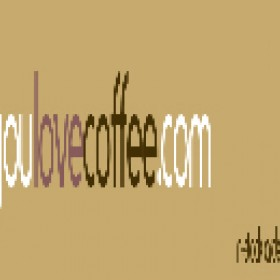 Best Espresso Machines in Dallas, TX