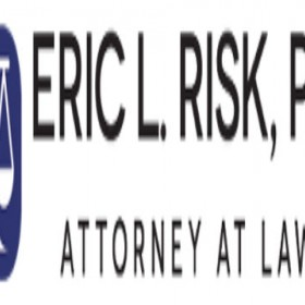 Research a Sexual Assault Attorney in Greenwood, IN