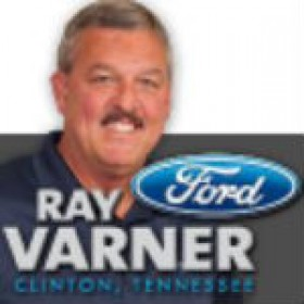 Factors You Should Consider When Purchasing A New Ford