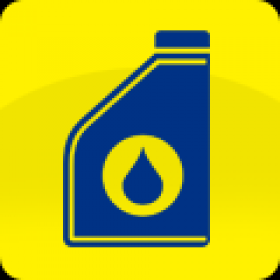 Reliable Oil Change and Maintenance Services