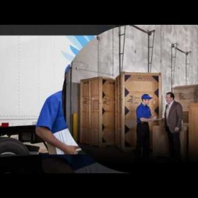 New Orleans Storage Solutions Provider
