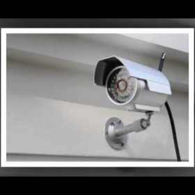 Protect Your Business with Security Systems Michigan