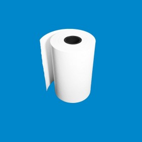 Thermal Paper | Thermal Rolls