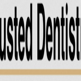 Immediate Dentures - No Need To Be Toothless