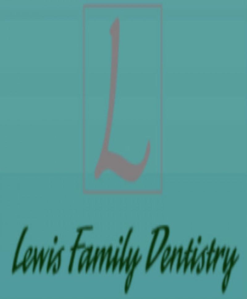 Comprehensive Dental Services for Complete Care