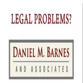 Finding The Right Child Custody Lawyer in Carrollton, GA