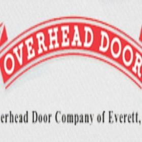 Get Best Commercial Garage Door Maintenance in Mukilteo, WA