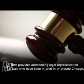 Chicago Workers' Compensation and Personal Injury Attorneys serving all of Illinois