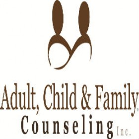 Family Counseling Services in Wichita, KS