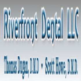 Dental Service In Salem & Keizer OR.