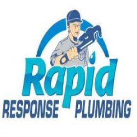 In Need of Water Line Repair in Colorado Springs?