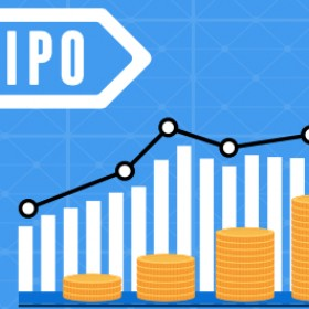 IPO Transfer Agent Services in Salt Lake City, UT - Colonial Stock Transfer Company, Inc.