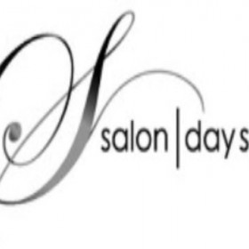 Browse For Best Hair Products Provider