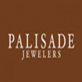 Find the Perfect Jeweler in New Jersey