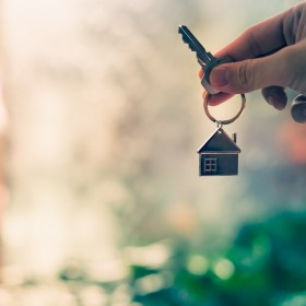 Full-Service Real Estate Brokers