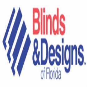 Select The Perfect Window Coverings in Sarasota, FL