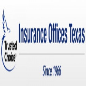 The Best Way To Get Homeowners Insurance
