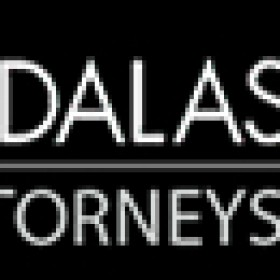 Need Litigation Lawyer in Dover, DE?