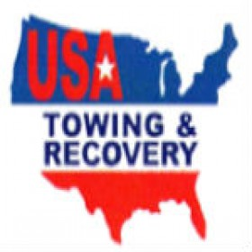 Finding a Trustworthy Towing Company!