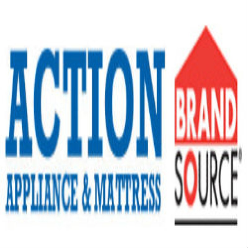 Find Quality Appliance Repair Services In Murrieta, CA