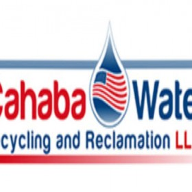 Best Wastewater Treatment Services in Beaumont, TX