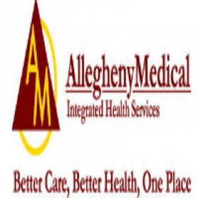 Visit Allegheny Medical For Your Urgent Health Care Needs