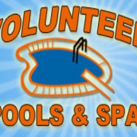Swimming Pools Cleaning Chemicals - Volunteer Pools & Spas
