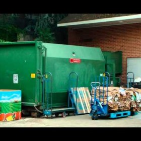 Residential & Commercial Garbage Collection in Portland, OR