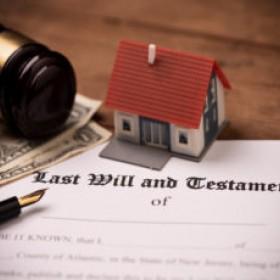Estate Planning Lawyer in Ypsilanti MI