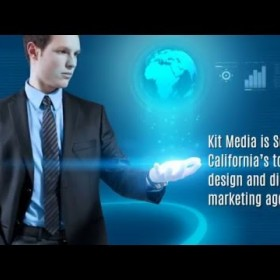 Hire Kit Media For All Your Business Needs
