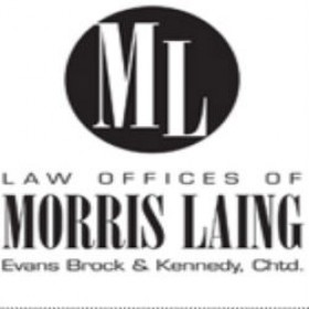 Professional Lawyers To Fight Your Personal Injury Case!