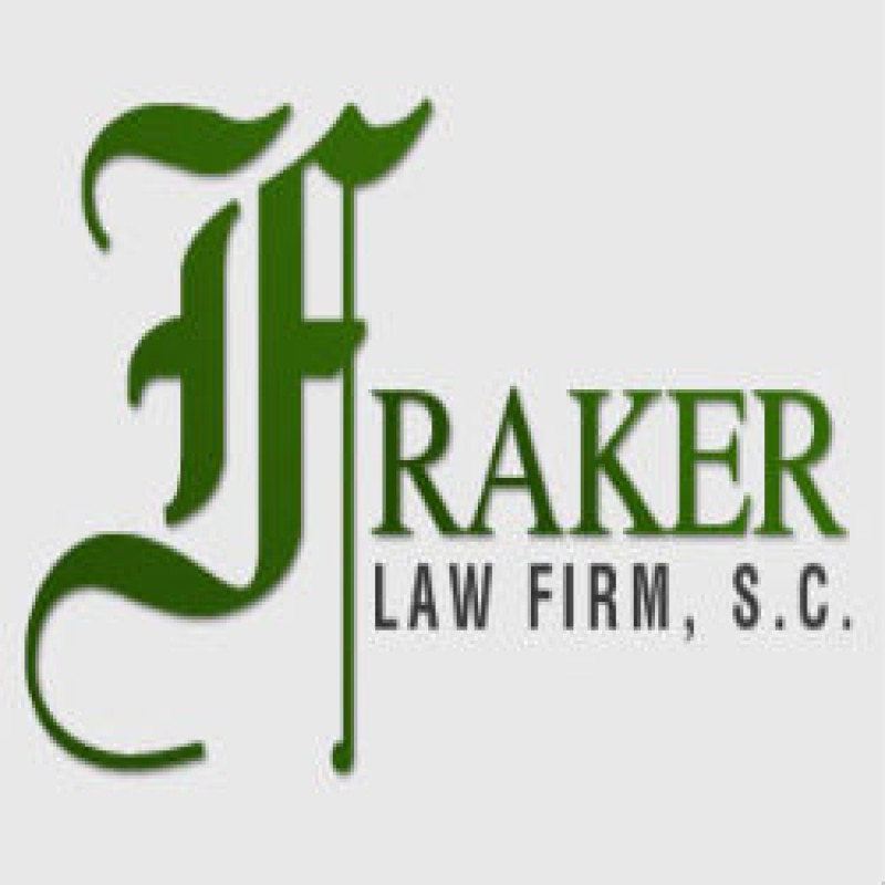 Child Custody Attorneys in Thiensville, Wi