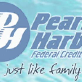 Regular Savings Account in Oahu, Mililani, Ewa, Waipahu, Aiea & Pearl City