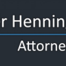 Need Personal Injury Lawyers in Lancaster?