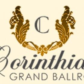 Get Best Banquet Hall Rental in San Jose, CA