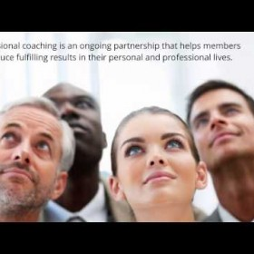The Masters Circle - Management Consulting for Chiropractors