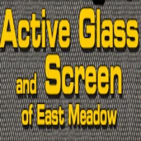 Get Expert Window Repair Service in Seaford