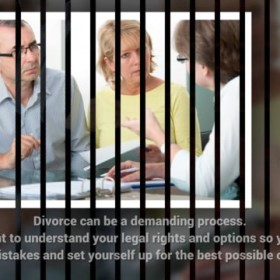 A Full Service Law Firm For All Of Your Family & Business Needs