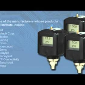 Reliable Electronics Distributor