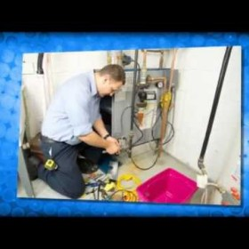 Plumbing Services Fountain CO
